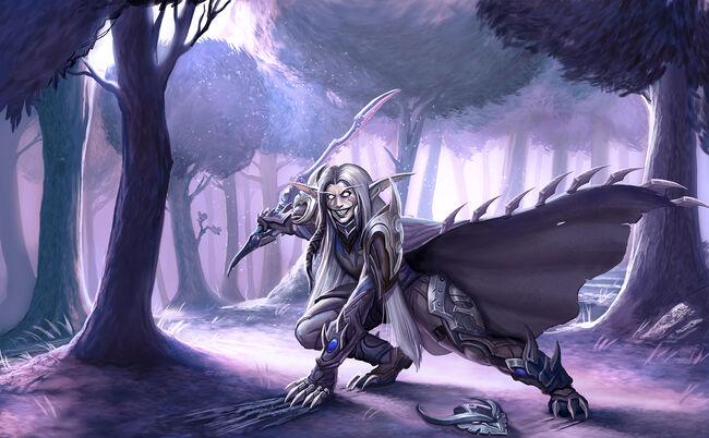 Night Elf Warden 05.jpg