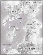 Östliche Königreiche WC2