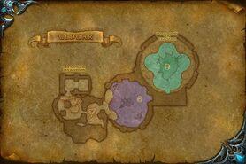 Ulduar Karte 03