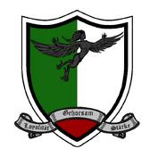 Wappen von Porcio van Roth