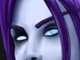 Phelyana Schattenlied