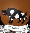Gunar-Wappen-Test-3.png