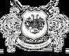 Wappen von Eisbeiß 1 PNG.webp