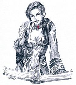 Antaia Rabenstein