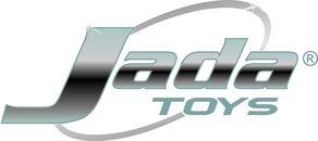 Logo jada toys.jpg