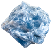 BlueCalcite.png