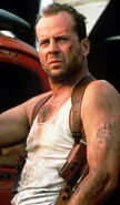 John McClane DH3