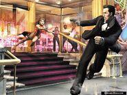 DH Trilogy 2 Viva Las Vegas Wallpaper 2