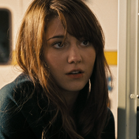 Lucy McClane - Profile