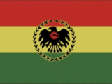The Republic of Val Verde