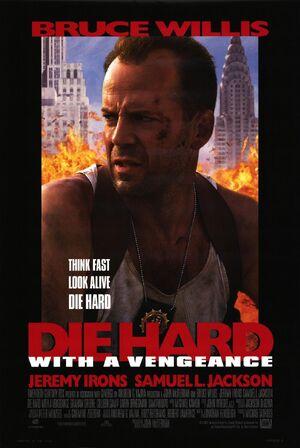 Die-hard-with-a-vengeance movie-poster-01.jpg
