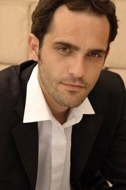 Rasha DH5 actor.jpg