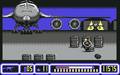 Die Hard 2 ( video game) Runway