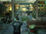 Die Hard (2013 video game)