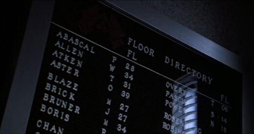 Nakatomi Floor directory 2.jpg