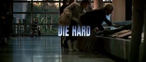 Die Hard title.PNG