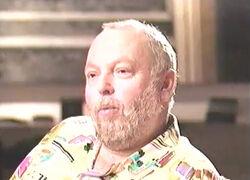 Die Hard 3 executive producer Andrew G. Vajna.jpg