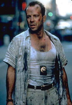 Die Hard with a Vengeance - McClane in wall street.jpg
