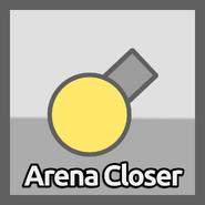 ArenaCloser NAV Icon2