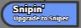 Snipin'.png