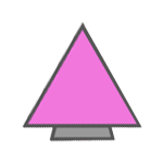 Triangle Boss Trans..png