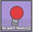 Shrapnel Shooter