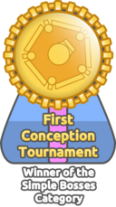 First.Conception.SimpleBosses.Award.png