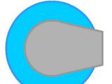 Fanon:Mortar