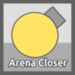 DIO-Arena Closer.png