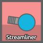Стримлинер2 иконка.png