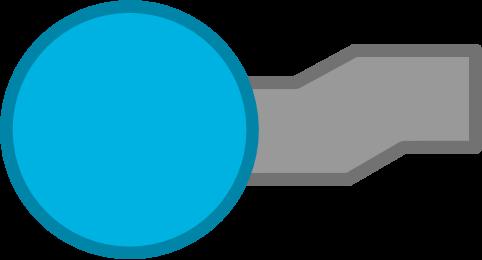 Spinner (DroneDestroyer)