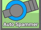 Fanon:Auto Spammer