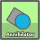AnnihilatorIcon.png