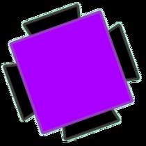 4131 colors