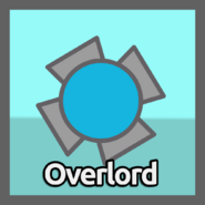 Overlord NAV Icon1