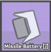 Missile Battery