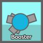 Бустер иконка.png
