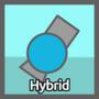 Гибрид иконка.png