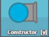Arras:Constructor