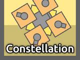 Tale of Diep:Constellation
