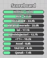 ScoreboardNewDesign