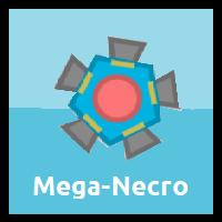 Mega-Necro.png