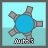 Авто5 иконка2