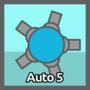 Авто5 иконка2.png
