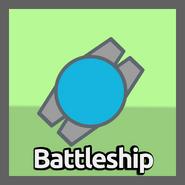 Battleship Icon1