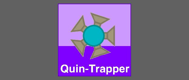Quin-Trapper