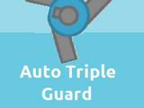 Diep.io 概念維基:Auto Triple Guard