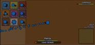 Basic and its glitch