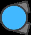 Rotator (Diepmon)