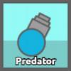 Predator (Nowy).png